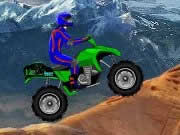 ATV Tag Race Icon
