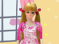 Barbie Dressup 4 Icon