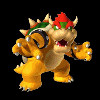 Bowser Ball 2