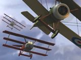 Dogfight: The Great War Icon