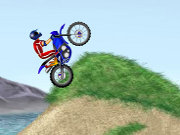 Freestyle Motocross-Team