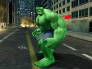 Hulk Smash Up Icon