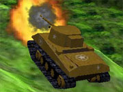 Indestructo Tank Icon