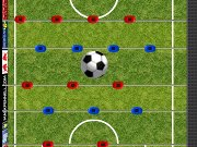 Premier League Foosball