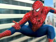Spiderman 2 - Web of paraules