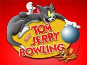 Tom e Jerry boliche