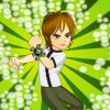 Ben10 Power Hunt Icon