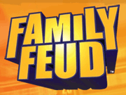 Family Feud Icon