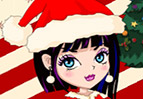 My Xmas Room Icon