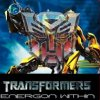 Transformers Energon